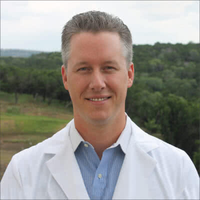 Cameron Craven, MD, FACS