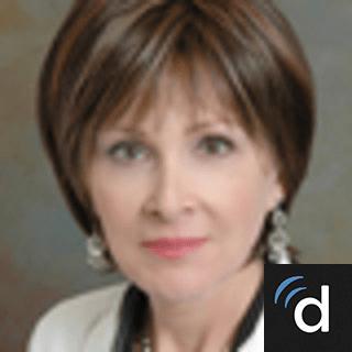 Dr Rita Schindeler-Trachta, DO