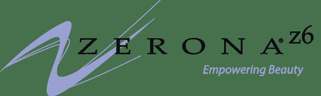 Zerona z6 Empowering Beauty Logo