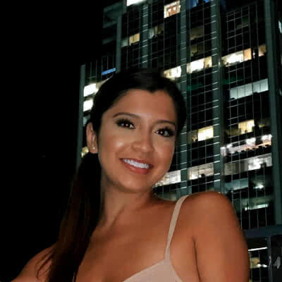 Zerona Ambassador: Meghan Bialaszewski